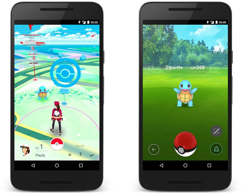 Be-a-real-life-Pokemon-Master-with-Pokemon-Go