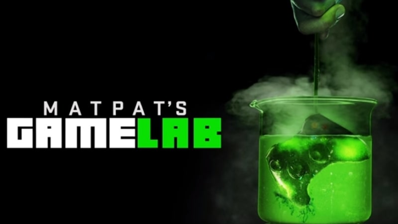 matpat-gamelab