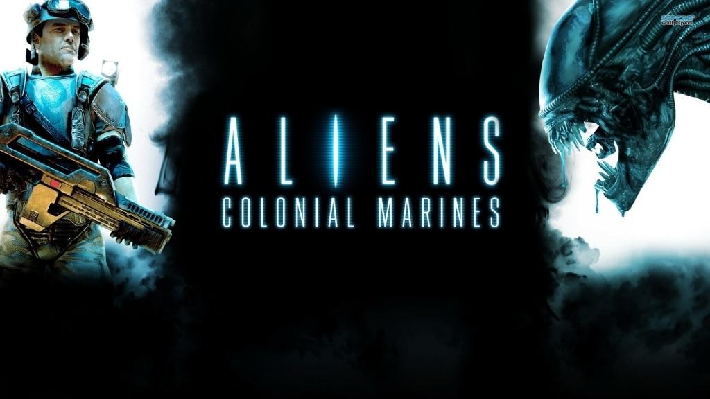 aliens-colonial-marines