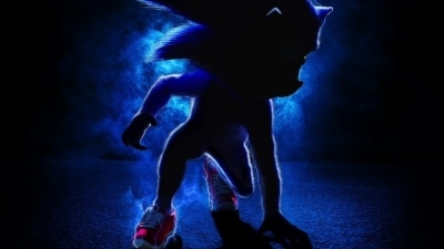 Sonic Movie Trailer Is Out Geekified